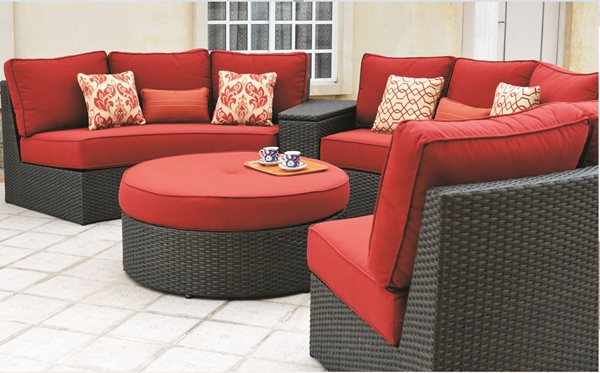 all weather wicker archives tubs fireplaces patio