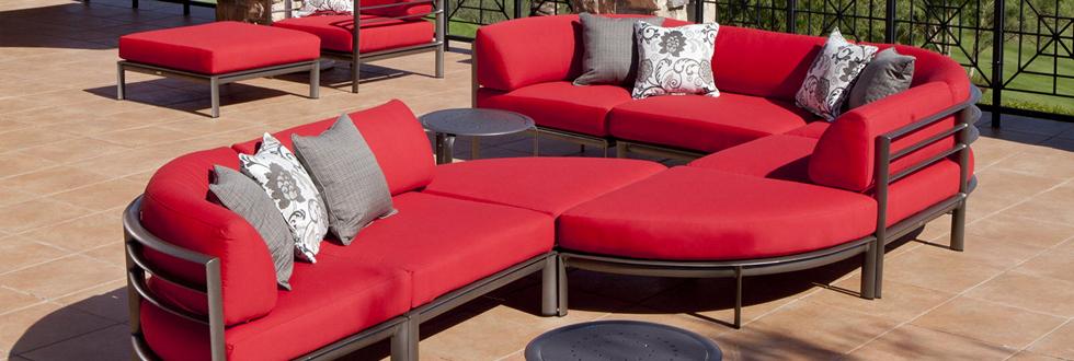 Hot Tubs, Fireplaces, Patio Furniture In Okemos, MI