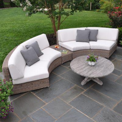 casual patio furniture sets outdoor patio sets in okemos mi