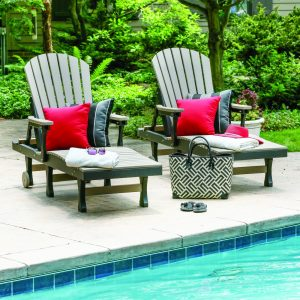 Casual Patio Furniture Sets Outdoor Patio Gazebos In Mi